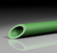 Труба для систем отопления aquatherm green pipe - SDR 7,4 MF
