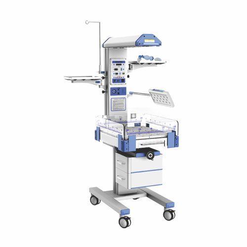 Реанимационная система новорожденного BN-100