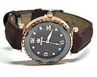 Часы на ремне 50020119