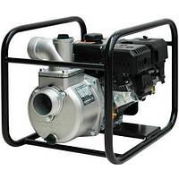 Бензиновая мотопомпа Koshin SEV-80X-BAU (4.2 л.с., 1050 л/мин)