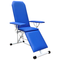 Кресло сорбционное ВР-1
