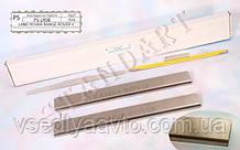 Защита порогов - накладки на пороги Land Rover RANGE ROVER V с 2013- (Standart)