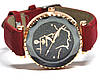 Часы на ремне 50020120