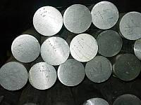 Пруток алюминиевый Д1 160мм