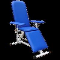 Кресло сорбционное ВР-1 ; ВР-2