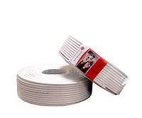 Коаксиальный кабель Воля Electronics F690BV (Бухта 100м)