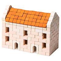 Керамический конструктор Магазинчик Країна замків та фортець (krut_0348)