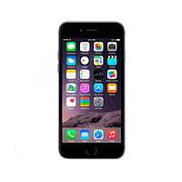 Смартфон Apple iPhone 6s 32GB Space Gray **