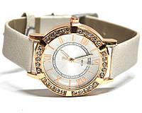 Часы на ремне 50020125