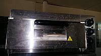 Печь для выпечки пиццы 4х20 GoodFood PO1 для кафе (оборудование для производства пиццы)