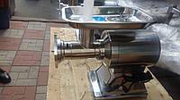 Мясорубка промышленнаяVektor AL-22 250 кг/час для ресторанов, для предприятий питания (куттер)