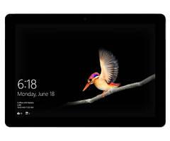 Microsoft Surface Pro 2017 Intel Core i5 128GB 4GB RAM