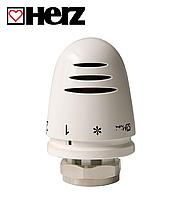 Термостатическая головка М28х1,5 Herz Mini-Klassik 6...30°С