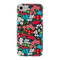 Чехол Nelson для iPhone 6/6s Plus Random Flowers (35371)