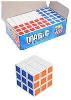 Кубик Рубика, 2014-C