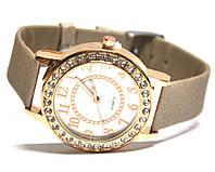 Часы на ремне 50020126