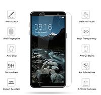 Защитное стекло для Samsung Galaxy J4 Plus 2018