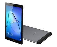 HUAWEI MediaPad T3 7 3G 8GB Grey 53019926 (300627)