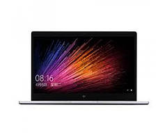 Ноутбук Xiaomi Mi Notebook Air 12.5 i5 4/256 Silver JYU4114CN (300989)