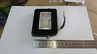 Светодиодный прожектор 10Вт AVT5-10W 6500K IP65 900Lm