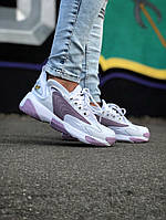 Женские кроссовки Nike Zoom 2k \ Найк Зум 2К \ Жіночі кросівки Найк Зум 2К