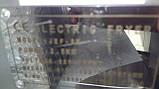 Фритюр Фритюрница электрическая со сливным краном  Rauder JEF-8K (8 литров), фото 2