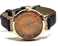 Часы на ремне 50020128