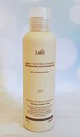 Органический шампунь LADOR Triplex Natural Shampoo 150 мл