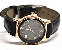 Часы на ремне 50020131
