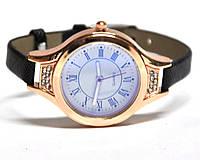 Часы на ремне 50020134