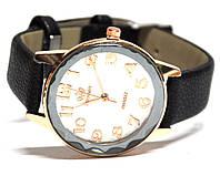 Годинник на ремені 50020135