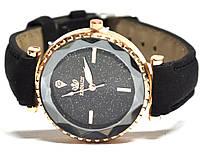 Часы на ремне 50020137