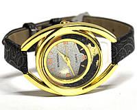 Часы на ремне 50020139