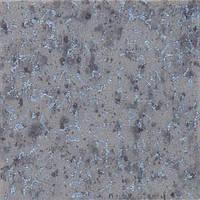 Линолеум для офиса Grabo Top 4564-297 (серо-голубая крошка)