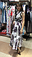 Нарядное летнее платье, фото 2