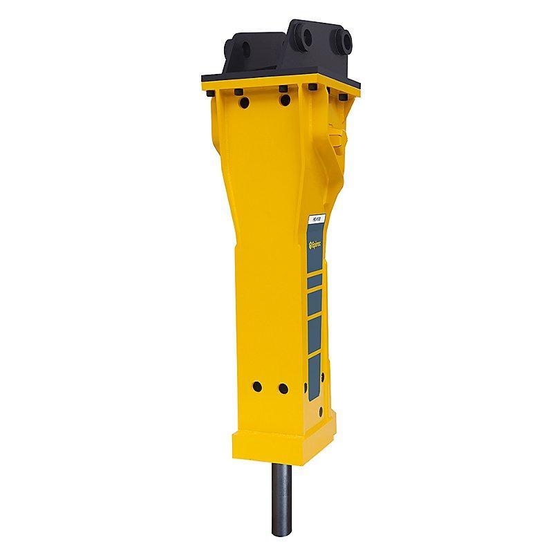 Навесной гидравлический молот Epiroc HB 4100