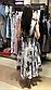 Нарядное летнее платье, фото 3