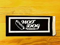 Упаковка бумажная для Хот Догов 98Ф