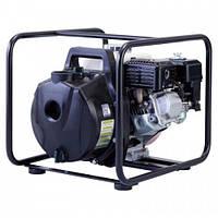 Мотопомпа бензиновая Koshin PGH-50-BAH (3.5 л.с., 560 л/мин)