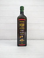 Оливковое масло Olimp Extra Virgin Gold olives, 1л (Греция)