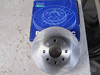 """Диск тормозной передний Авео 13""""Замена тормозных дисков."""