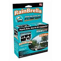 Антидождь для авто Rainbrella защитное средство для стекол