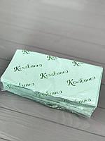 """Бумажные полотенца """"Кохавинка"""""""