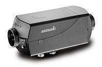 Повітряний автономний опалювач AIRTRONIC D4 12/24V з монтажним комплектом