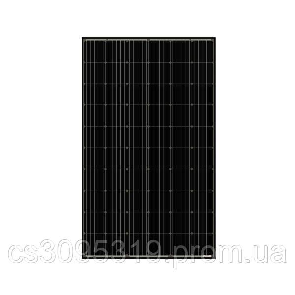 Солнечная панель AmeriSolar AS-6M30-300W