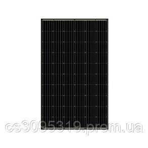 Солнечная панель AmeriSolar AS-6M30-300W , фото 2
