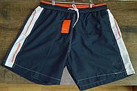 5036-Мужские шорты пляжные Hugo Boss