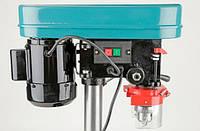 🔶  Сверлильный станок Euro Craft dp201 / 230 В ~ 50 Гц/ Гарантия 1 Год.