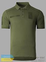 9c2e6de7de56e Мужские футболки Поло Военные в категории тактическая и форменная ...