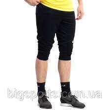 99e6c9e1 Шорты муж. Nike Academy 18 3/4 Training Pants (арт. 893793-010 ...